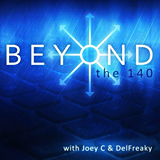 BeyondThe140